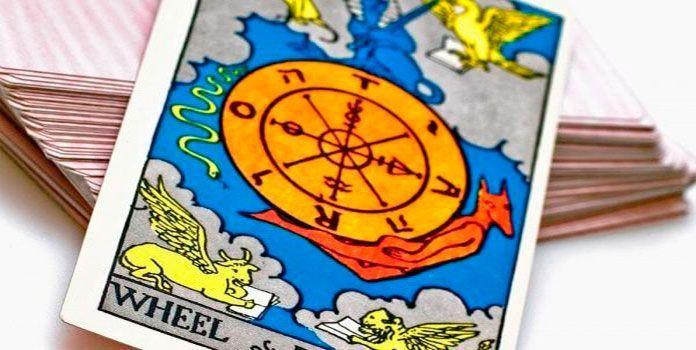 El Tarot y su historia