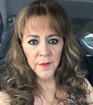 Celia Vidente