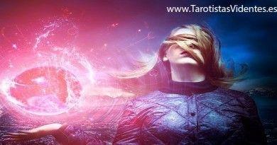 ¿Qué es un Oráculo?