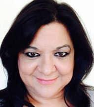 Rosalia Vidente
