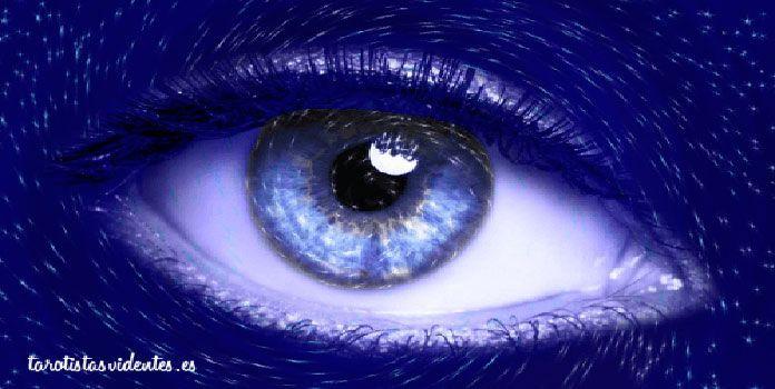 Mal de ojo cinco consejos para anular por tarotistasvidentes - Quitar mal de ojo en casa ...