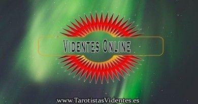 Videntes Online TarotistasVidentes