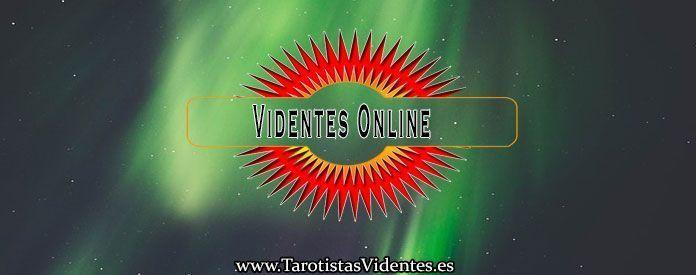 Videntes Online