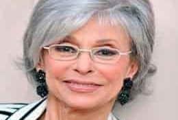 Manuela Tarotista del gabinete