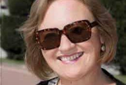 Patricia Tarotista del gabinete