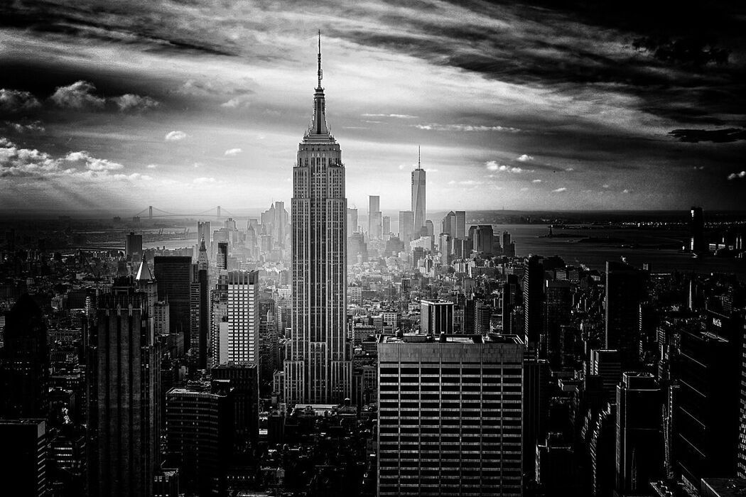 Tarot desde New York