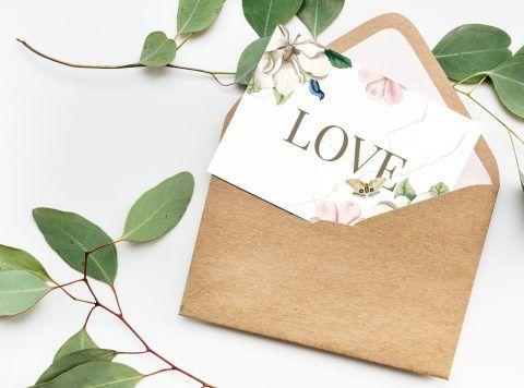 tarot para conseguir el amor
