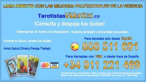 Banner imagen social Tarotistasvidentes 800x450 480x270 - ¡Tarot si o no!