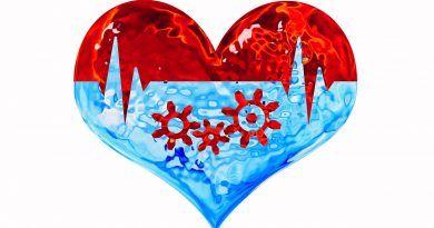 Consulta el tarot confiable del amor