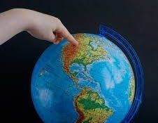 Consultas de tarot de todo el planeta