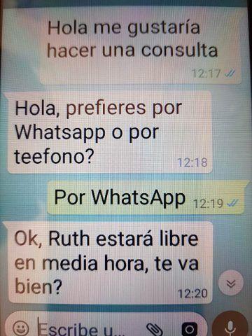 Consultas-Ruth-Tarot-por-WhatsApp-24-horas