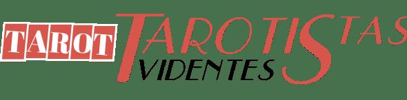 logo tarotistasvidentes22
