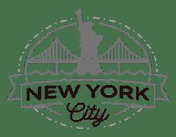tarot-new-york-256x200